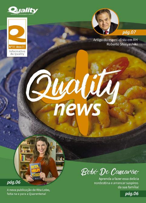 Quality News