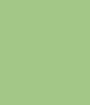 400 toneladas de insumos/mes