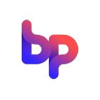 BP - A Beneficência Portuguesa de São Paulo