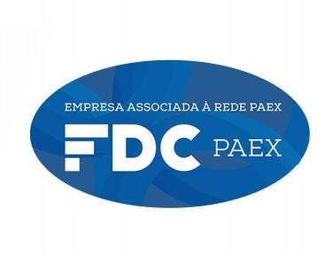 Parceria firmada com o PAEX
