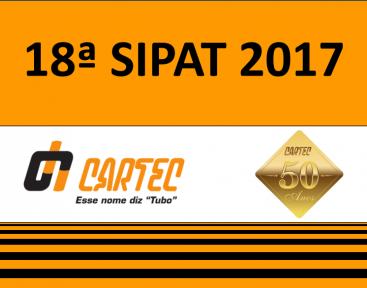 SIPAT - Metalúrgica Cartec